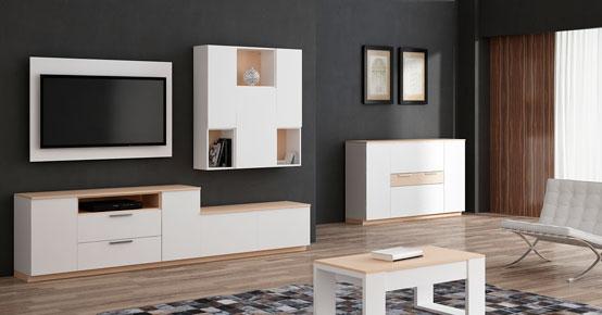 Muebles blazquez mobiliario y decoraci n en fuenlabrada - Muebles fuenlabrada ...